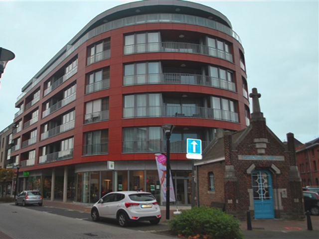 Hospice Willebroek