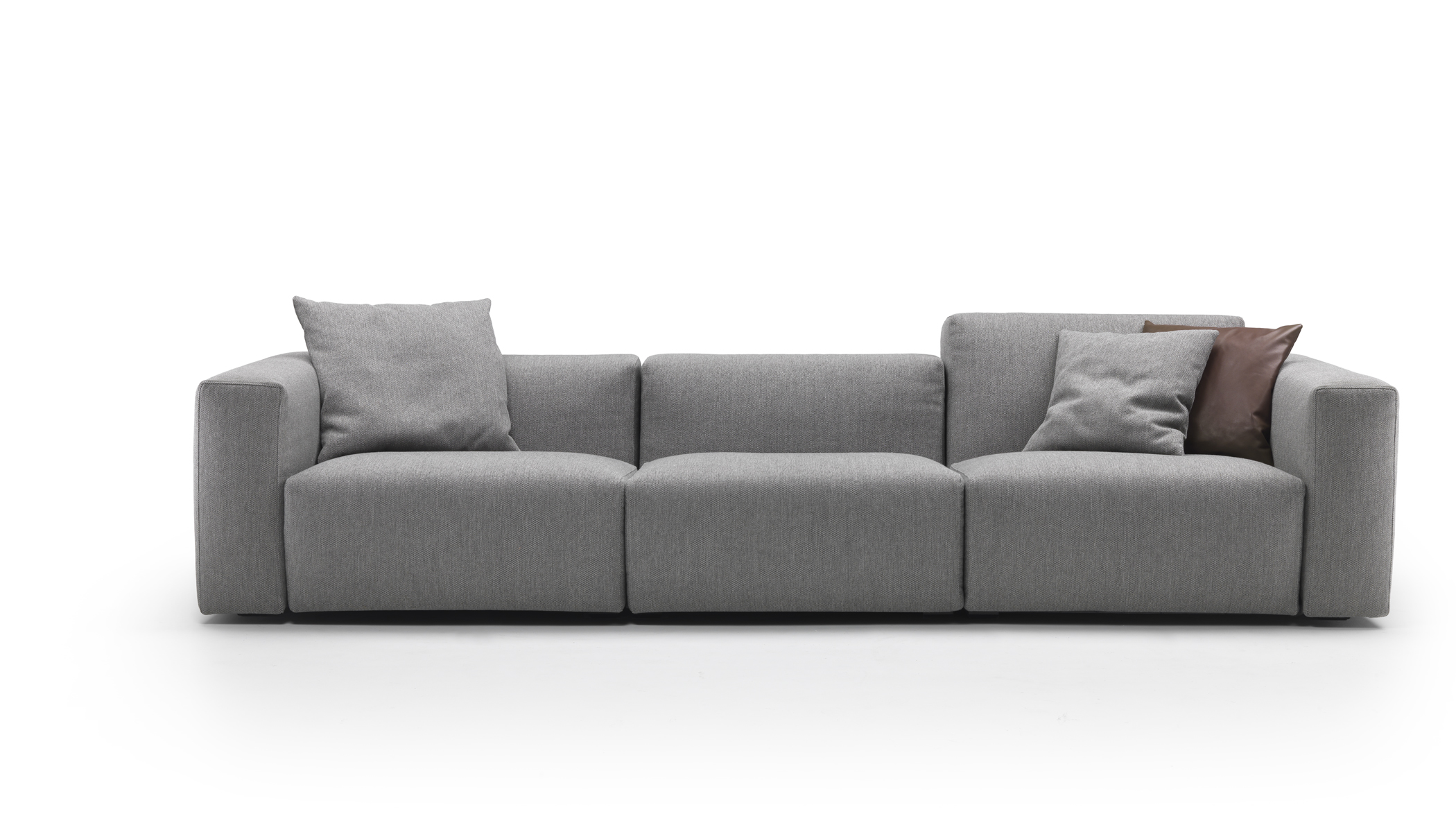 sc 1 st  Marelli Living : andrew sectional sofa - Sectionals, Sofas & Couches
