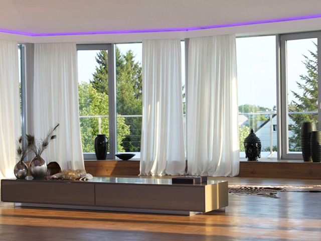 Penthouse in München