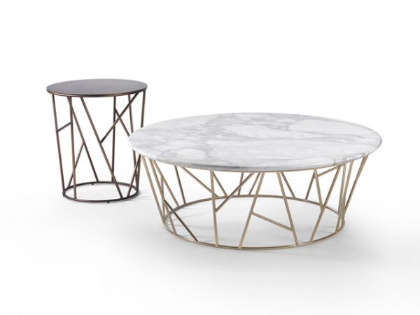 Coffee Tables Amp Tables Marelli Living